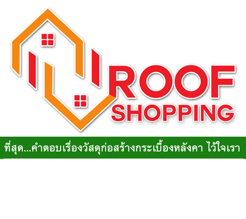 logo-roofshopping
